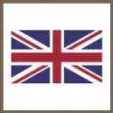 Engelske skilte